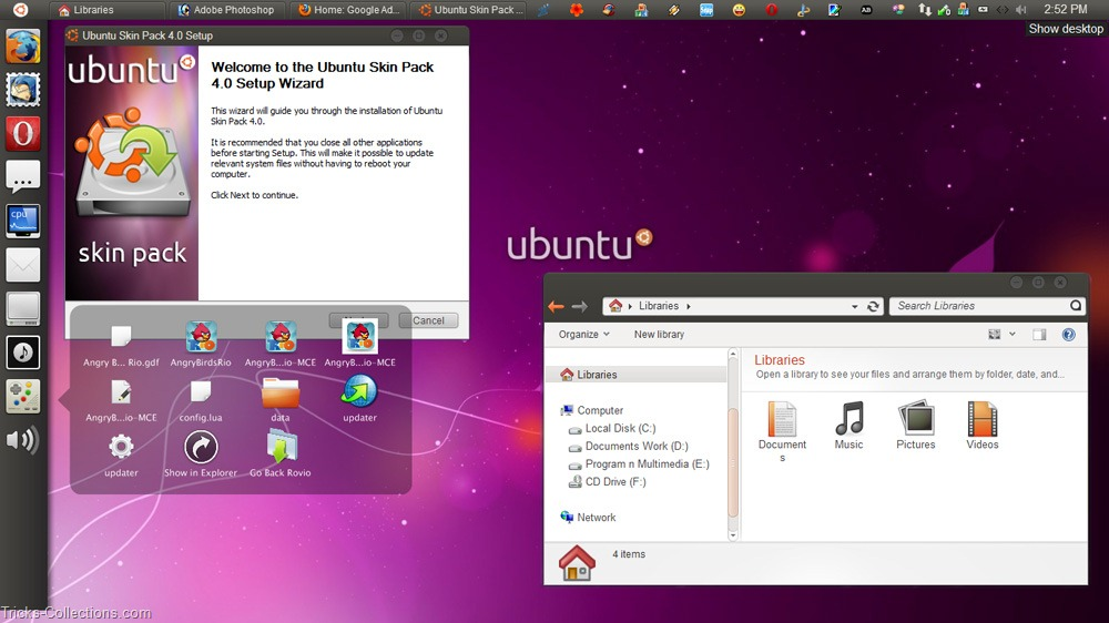 ubuntu-11.04-for-windows-7-inspiredmagz