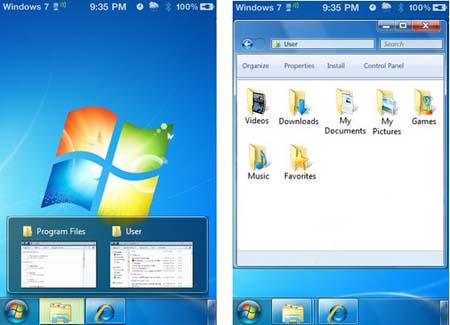 windows 7 theme for ipod - inspiredmagz 2