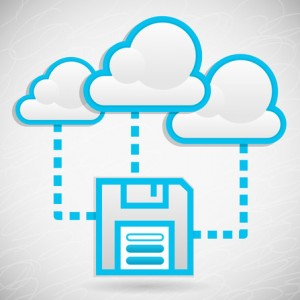 Why Choose Cloud Storage