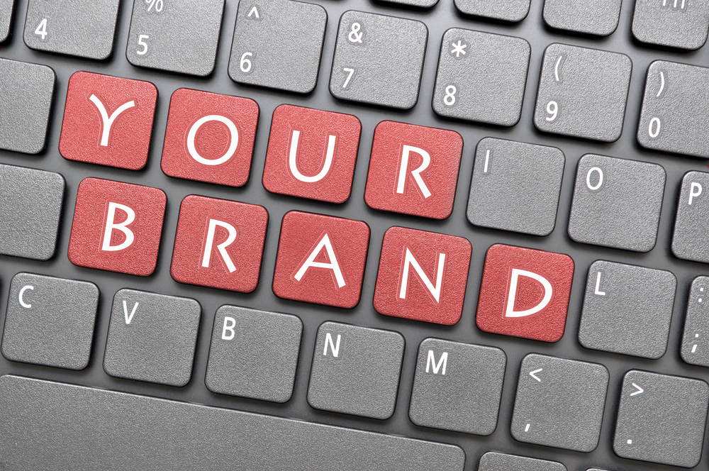 Make Security a Part of Your Brand