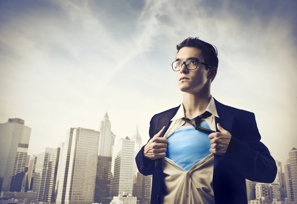How To Easily Remain Important In A Changing Business