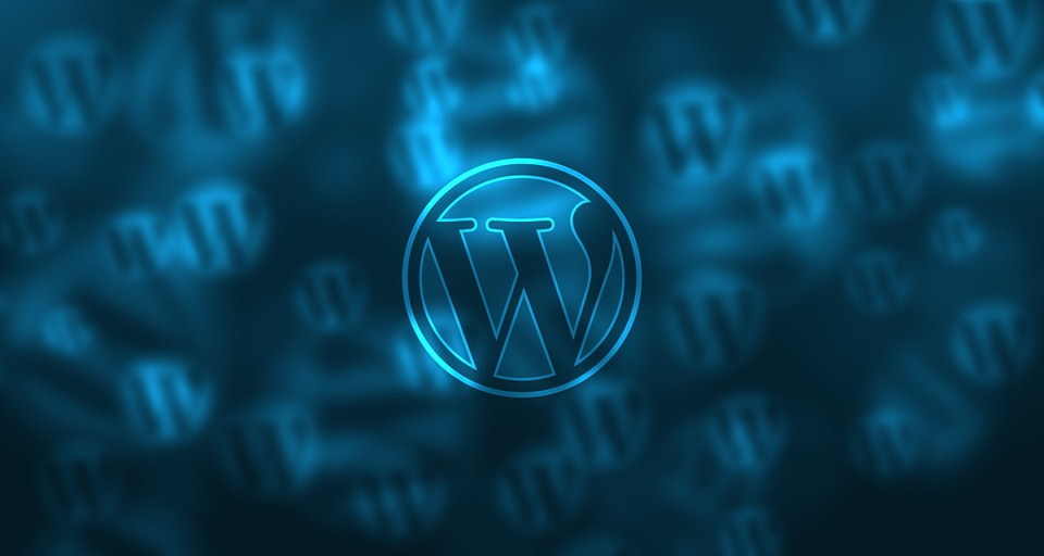 Is Your Company's WordPress Site Doing All It Can?