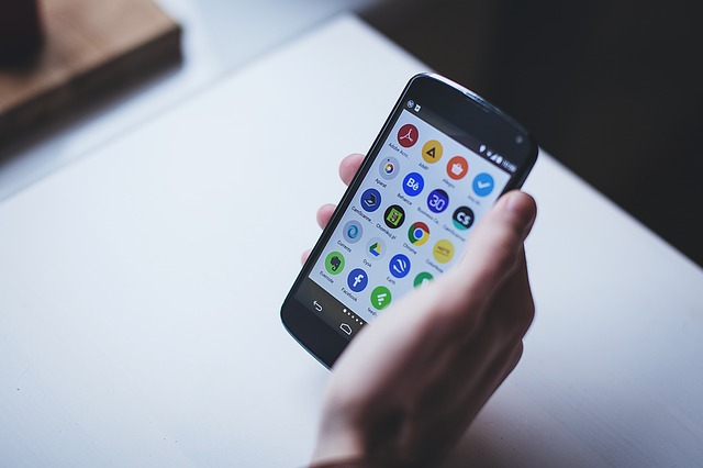 Marketing Your Android Mobile App – Surefire Tips to Boost Visibility